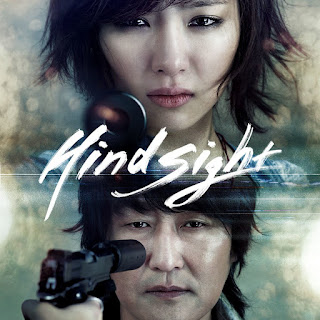 Hindsight 2011 Korean 480p BluRay 400MB With Bangla Subtitle