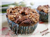 http://gourmandesansgluten.blogspot.fr/2017/02/muffins-aux-figues-et-aux-noix-de-pecan.html