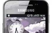 Cara Reset Ulang Samsung Galaxy Ace S5830