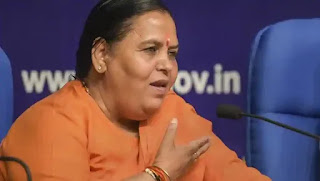 mosque-near-ram-mandir-make-people-intolerance-uma-bharti