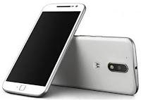 HP Android Terbaru Motorola Moto M