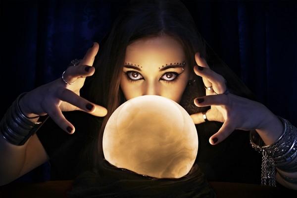 Top các cung hoàng đạo dễ tin vào những điều tâm linh kì bí