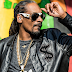 "Ouça o novo EP ""M.A.C.A"" do Snoop Dogg"