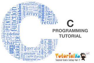 Download Tutorial Php Secara Lengkap Belajar Programmer