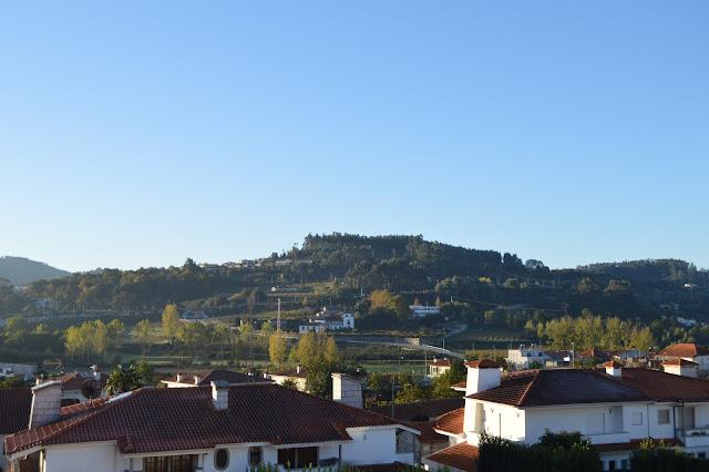 Bom dia!! Good Morning! Bonjour! Buenos dias!