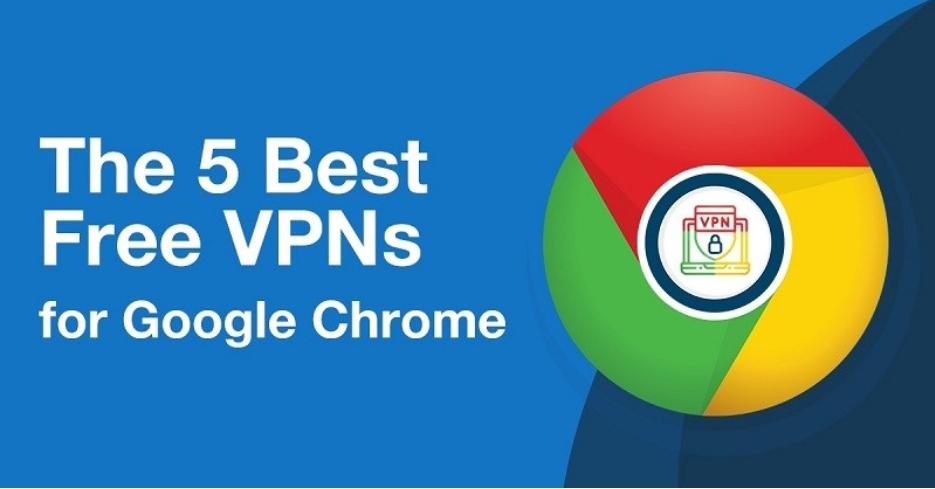 Best chrome Vpn extension Best