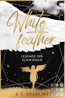 https://ruby-celtic-testet.blogspot.com/2020/05/legende-der-schwingen-Whitefeather-von-K.-T.-Meadows.html