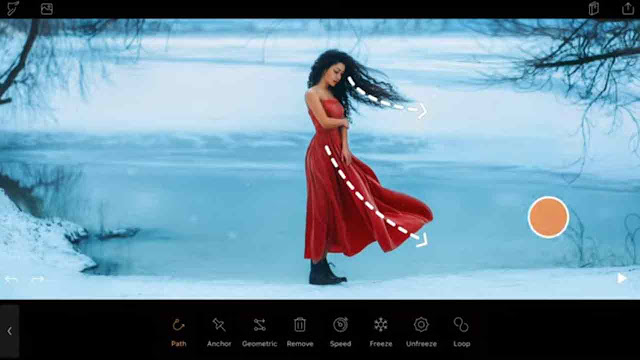 10 Best Animation Apps for Android