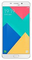 Harga baru Samsung Galaxy A9 Pro (2016), Harga bekas Samsung Galaxy A9 Pro (2016)