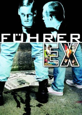 Führer Ex, film