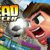تحميل لعبة كرة القدم هيد سكور Head Soccer v6.0.14 مهكرة (اموال غير محدودة) اخر اصدار