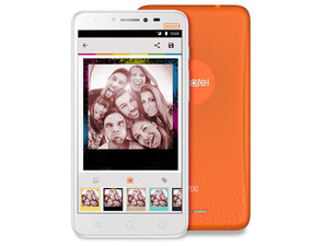 Alcatel pixi 4 plua power