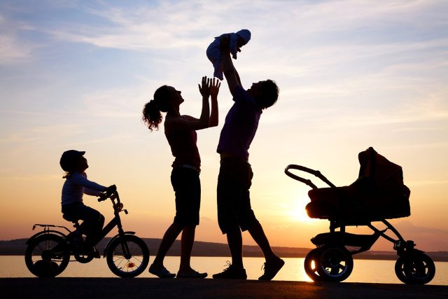 Πότε θα καταβληθεί το επίδομα παιδιού