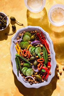25 best Salad recipe