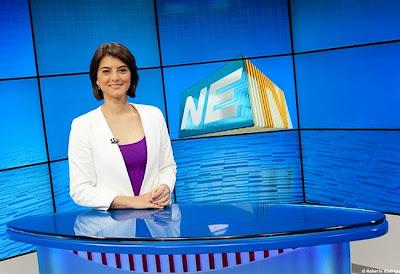 Resultado de imagem para netv 1 edição