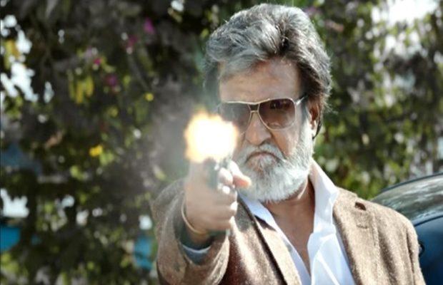 केरल में 306 सिनेमाघरों में रिलीज होगी 'कबाली'