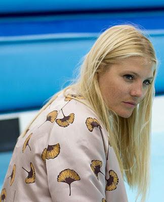 Entrevista Com Marie-Louise Damgaard, Estrela do Cinema Sueco e Pré-Candidata Aos Óscares com The Confirmation