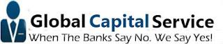 Global Capital Service