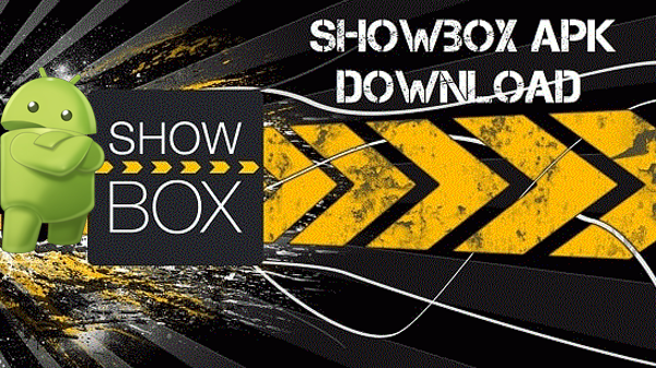 How To Download NEW ShowBox On Android - NO Root - 2018 - (MovieBox For Android)