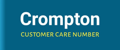 Crompton Customer Care Number, Crompton Greaves Customer Care Number