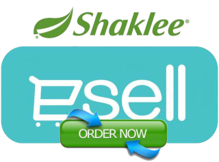 https://www.shaklee2u.com.my/widget/widget_agreement.php?session_id=&enc_widget_id=0e2f500805985d5fc39fe76a9d08a705
