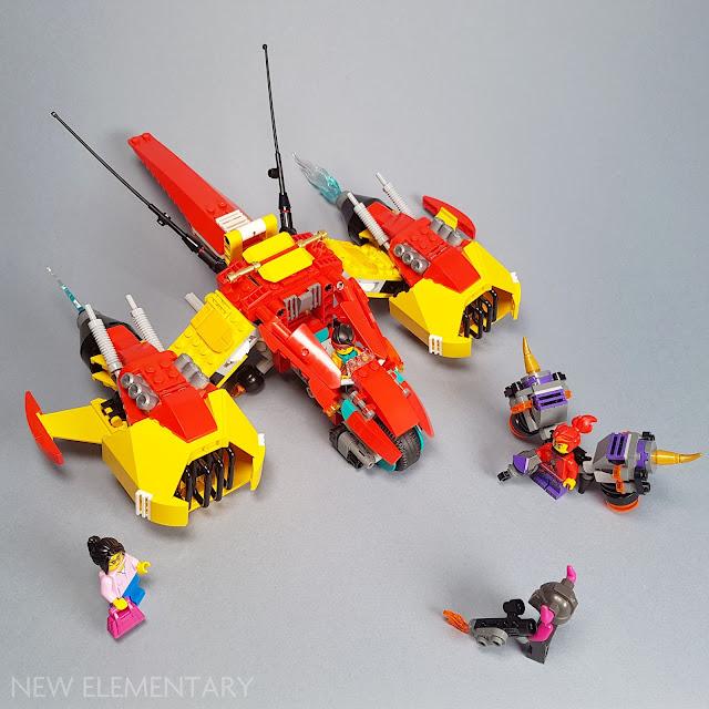 LEGO-80008-Monkie-Kid-Cloud-Jet-build%2B