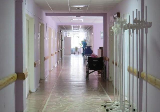 Почти половина пациентов психоневрологических интернатов вернутся домой