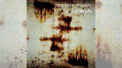 Dark & Light - Modern Music for Funerals