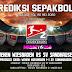 Prediksi Wehen Wiesbaden Vs SV Sandhausen 26 Mei 2020 Pukul 23.30 WIB