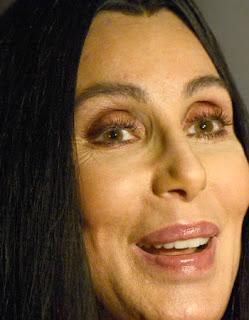 Cher Cirugia Plastica