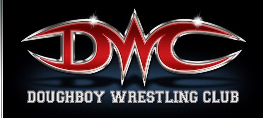 Doughboy Wrestling Club
