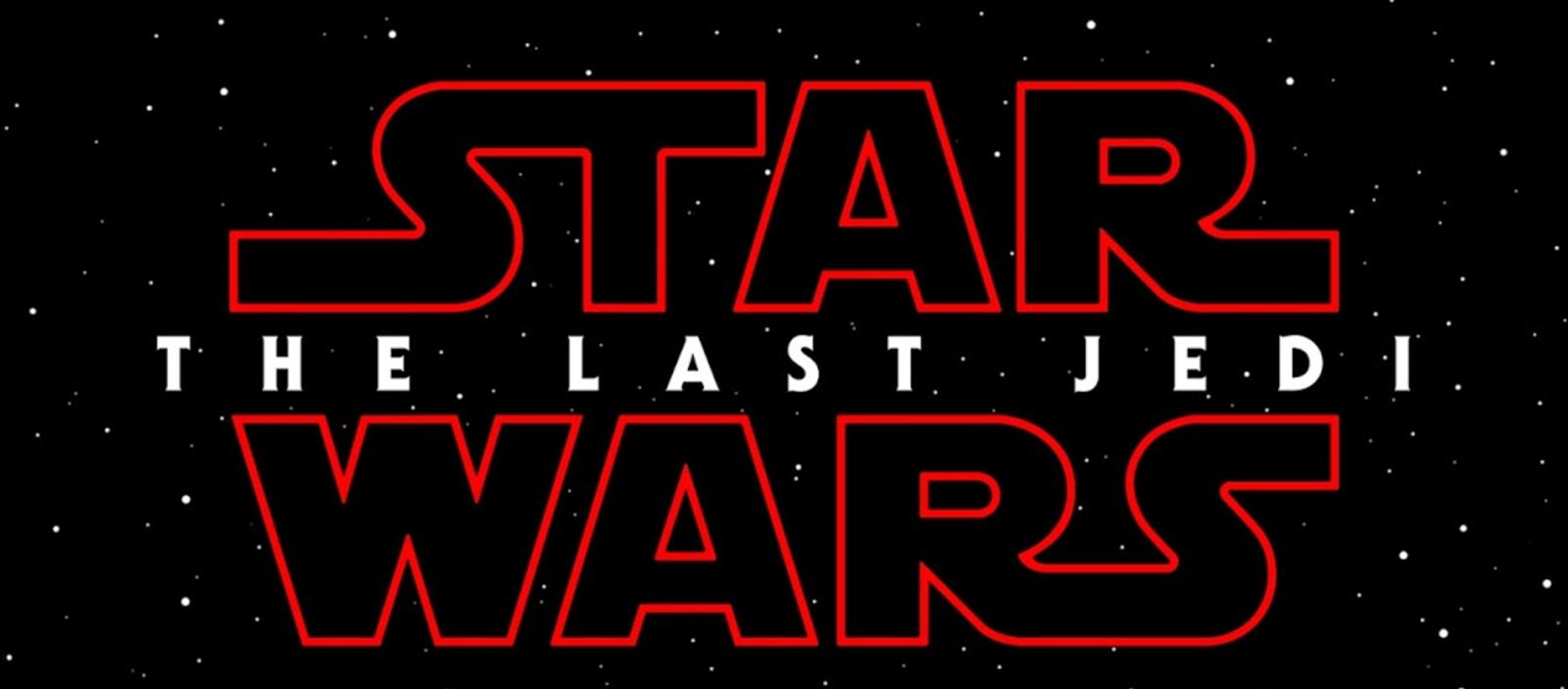 the-last-jedi-trailer
