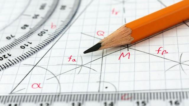 Limit Fungsi Trigonometri – Matematika Peminatan Kelas XII