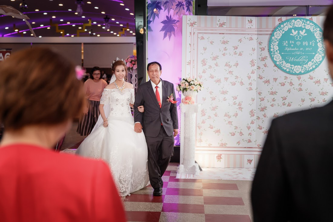 宜蘭礁溪金樽餐廳, 宜蘭婚禮, 宜蘭金樽婚禮, 婚攝, 宜蘭婚攝, 桃園婚攝, 婚禮紀錄, 優質婚攝推薦, PTT婚攝推薦, 真儒軒三合院