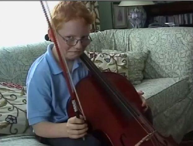 LET'S BLOG!: A HERO OF MUSIC: ED SHEERAN