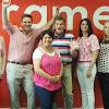 وظائف شركة ارامكس - مصر للشحن لجميع المؤهلات بمرتبات تبدء من 3200 التقديم الان