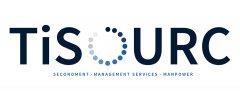 Lowongan Kerja Account Executive di TiSourc