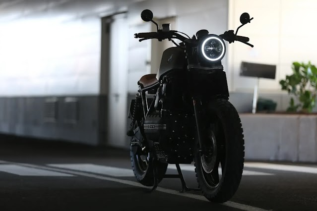 How do I get cheaper motorcycle insurance?