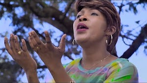 Download Video | Janet Otieno - Asante