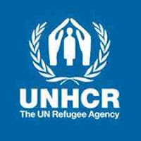 New Job at The United Nations High Commissioner for Refugees (UNHCR) - Assistant Environment Officer