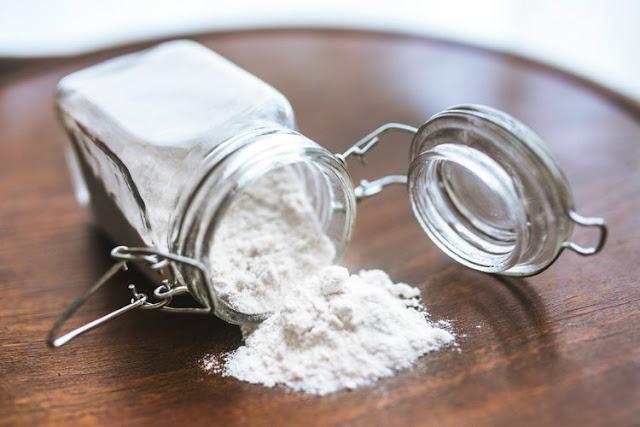 6 Trik Menyimpan Susu Bubuk Agar Awet dan Nutrisinya Terjaga