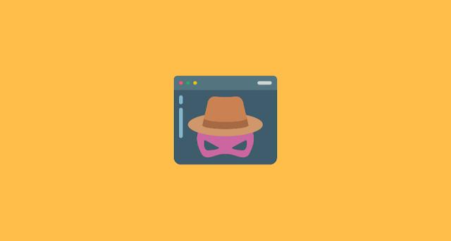 Belajar Meretas! Ini 6 Situs yang Sering Digunakan Hacker untuk Belajar Membobol Website