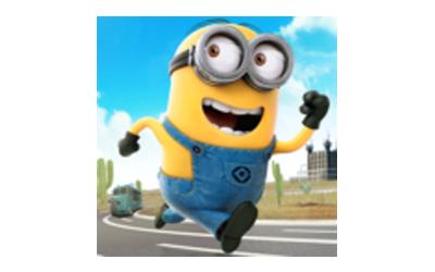 Download minion rush mod apk 2020