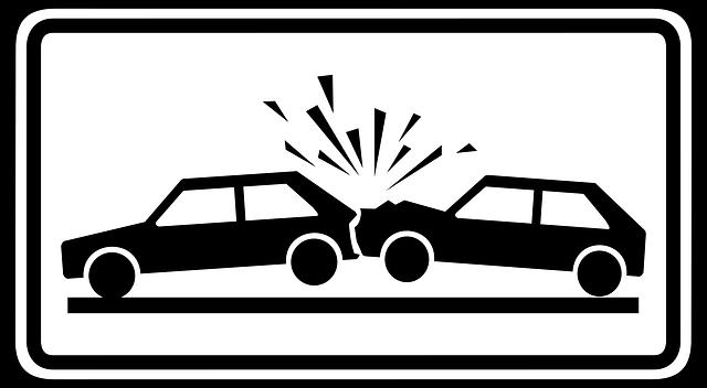 Evitar acidentes de trânsitos