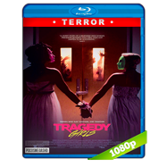 Tragedy Girls (2017) BRRip 1080p Audio Dual Latino-Ingles