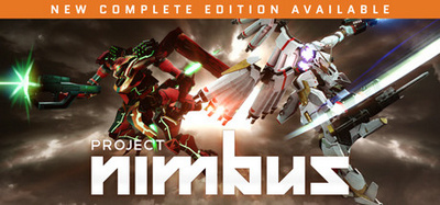 project-nimbus-complete-edition-pc-cover-www.ovagames.com