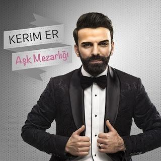 Kerim Er Aşk Mezarlığı (Dj DeDe 2016 Remix)