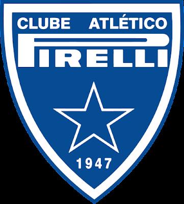 CLUBE ATLÉTICO PIRELLI