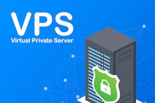 Pengertian dan fungsi virtual private server