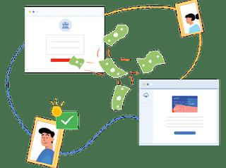 airtm como crear una cuenta y ganar dinero gratis